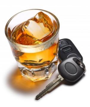 pics_drink_driving_teen_usa_829241523