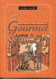 livro-de-boca-de-bode-a-gourmet_MLB-F-4255744123_052013