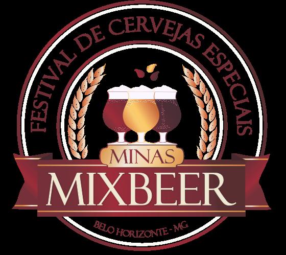 mix beer