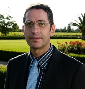 Jean-Michel Boursiquot