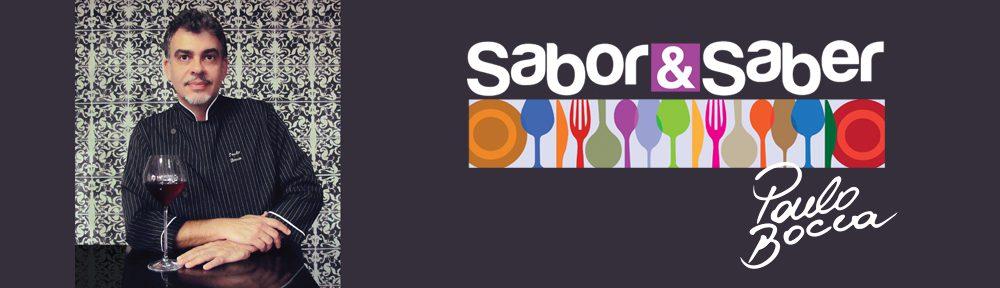 Sabor & Saber