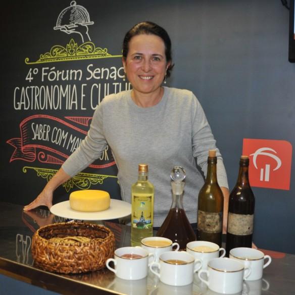 A história da gastronomia rural mineira, um prato cheio de memórias